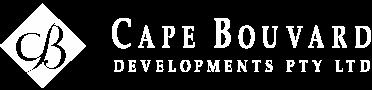 Cape Bouvard