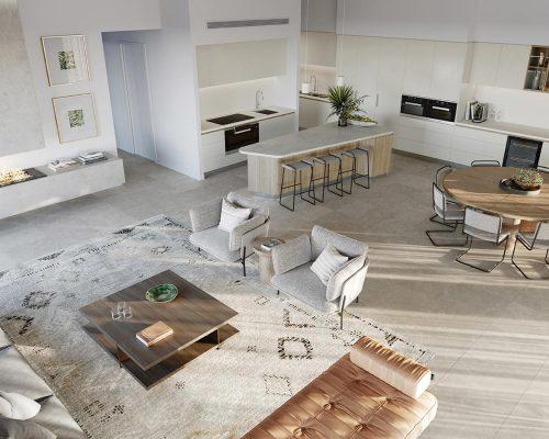Lumina Residences - L2